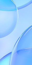 تحميل خلفيات Oppo A15 الاصلية برابط مباشر (2)