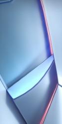 تحميل خلفيات Oppo Ace2 الاصلية برابط مباشر