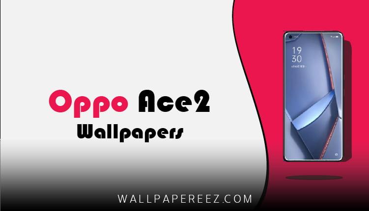 خلفيات Oppo Ace2 الاصلية | خلفيات جوال روعة [FHD+]