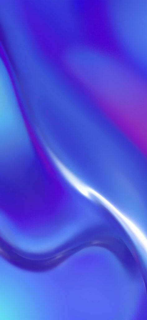 تحميل خلفيات Oppo K3 الاصلية برابط مباشر __