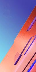 تحميل خلفيات Oppo Reno 3 Vitality Edition الاصلية برابط مباشر (2)