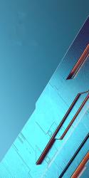 تحميل خلفيات Oppo Reno 3 Vitality Edition الاصلية برابط مباشر