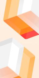 خلفيات vivo X60 Pro الاصلية خلفيات موبايل روعة (2)