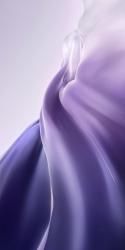 Xiaomi Mi 11 Wallpapers