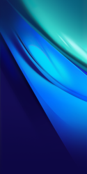 تحميل خلفيات فيفو iQOO U3 الاصلية برابط مباشر