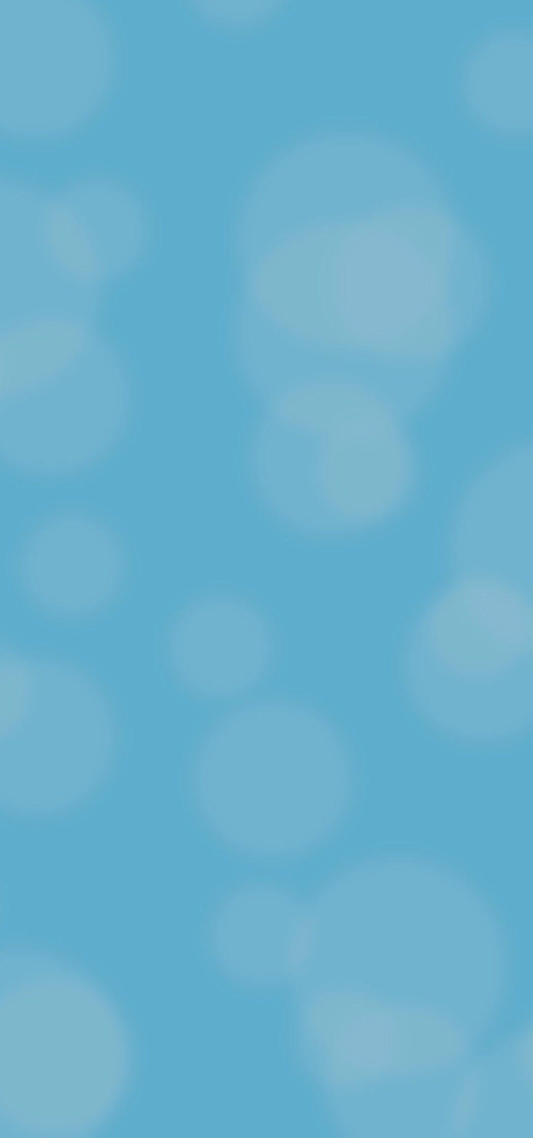 تحميل خلفيات واجهة سامسونج One UI 3 الاصلية برابط مباشر (3)