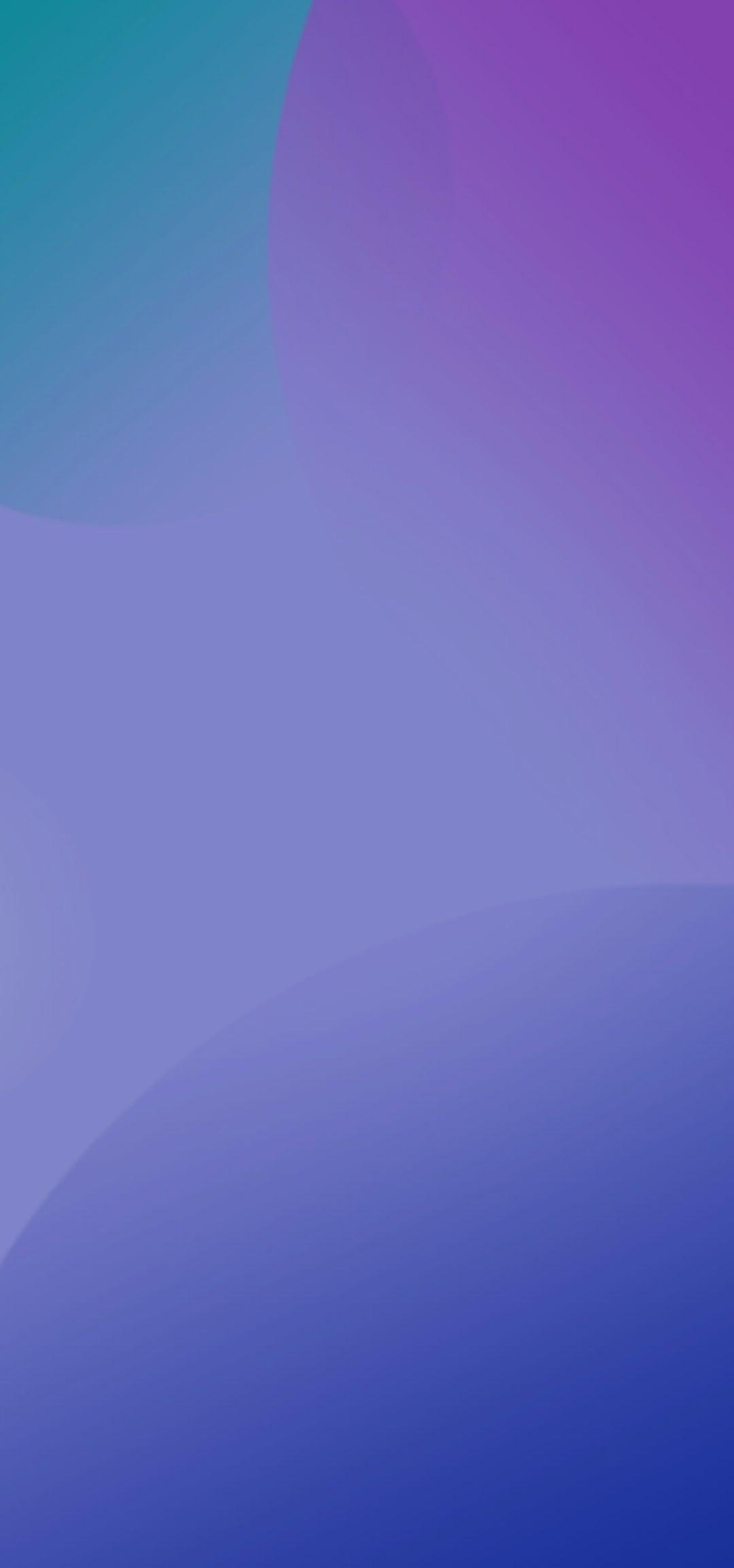 تحميل خلفيات واجهة سامسونج One UI 3 الاصلية برابط مباشر (4)