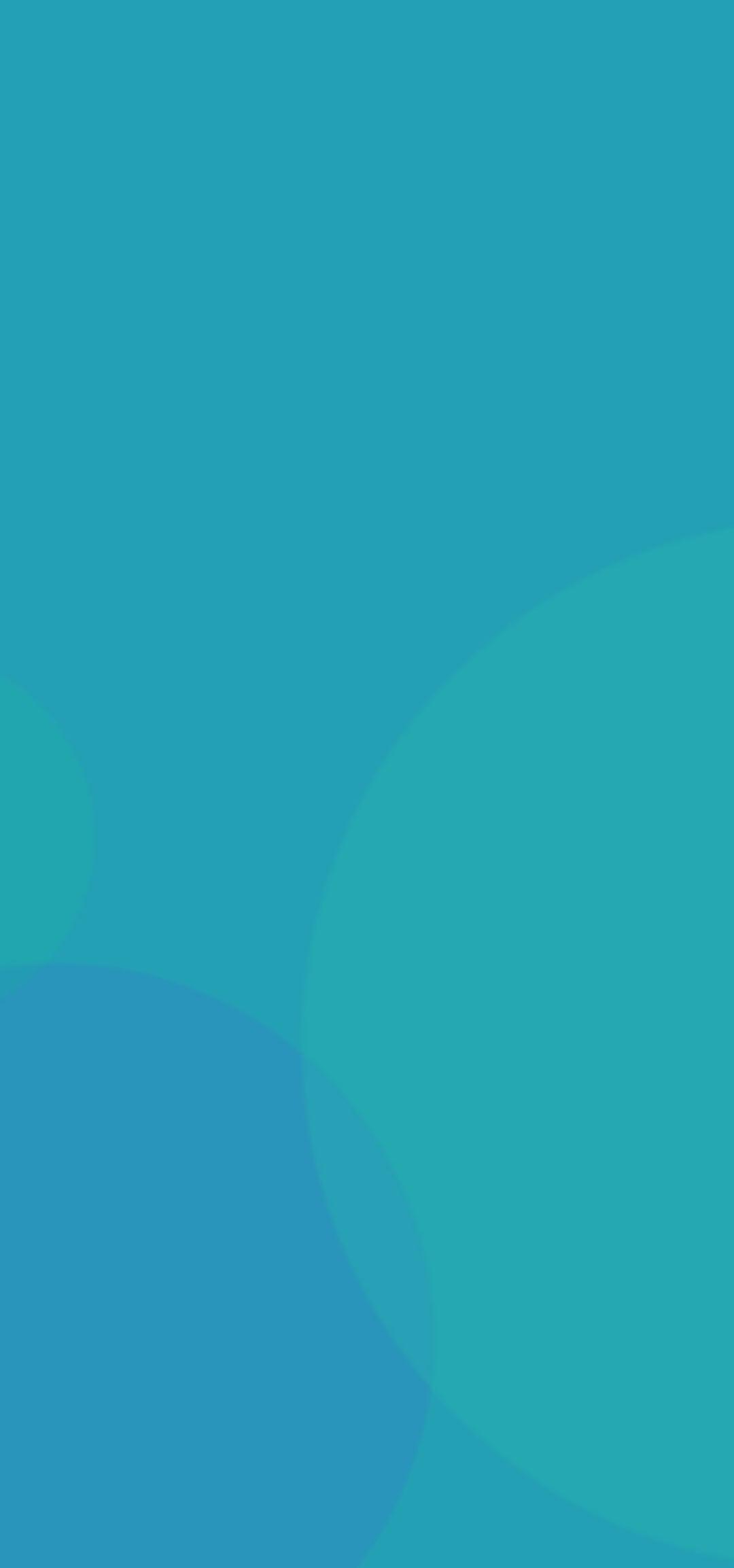 تحميل خلفيات واجهة سامسونج One UI 3 الاصلية برابط مباشر (6)