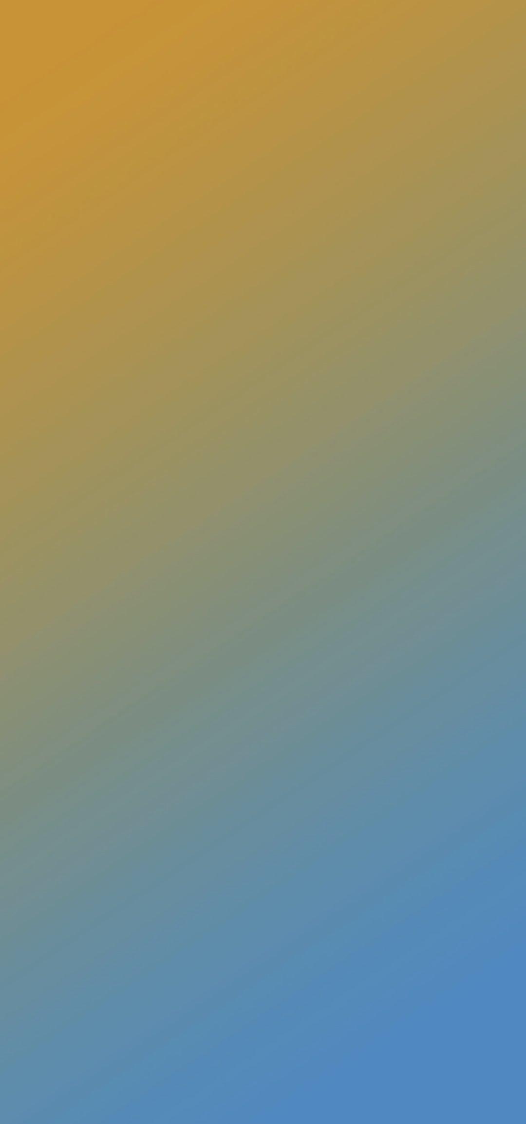 تحميل خلفيات واجهة سامسونج One UI 3 الاصلية برابط مباشر (7)