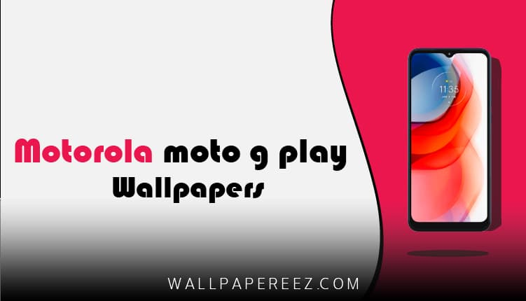 خلفيات Motorola Moto G Play الاصلية | خلفيات موبايل جميلة