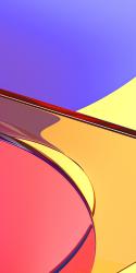 تحميل خلفيات Samsung Galaxy M02s الاصلية برابط مباشر (6)