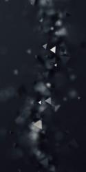 تحميل خلفيات شاومي Xiaomi Black Shark 2 الاصلية برابط مباشر