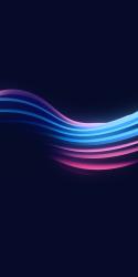 تحميل خلفيات لافا Lava Z1 الاصلية برابط مباشر