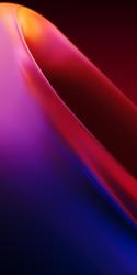 تحميل خلفيات OnePlus 7T Pro McLaren Edition الاصلية برابط مباشر