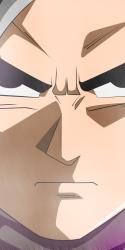 خلفيات انمي Dragon Ball - خلفيات دراغون بول 4K للجوال