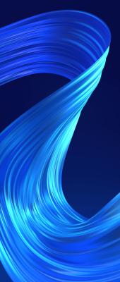 تحميل خلفيات ميزو Meizu 18 Pro الاصلية برابط مباشر