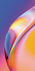 تحميل خلفيات Oppo F19 Pro+ 5G الاصلية برابط مباشر