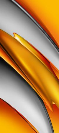 تحميل خلفيات Xiaomi Poco F3 الاصلية رابط مباشر