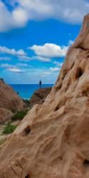 خلفيات جزيرة سقطرى - خلفيات جوال طبيعة