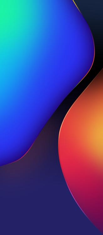 تحميل خلفيات Infinix Smart 5 الاصلية برابط مباشر