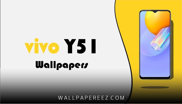 تحميل خلفيات Vivo Y51 الاصلية برابط مباشر