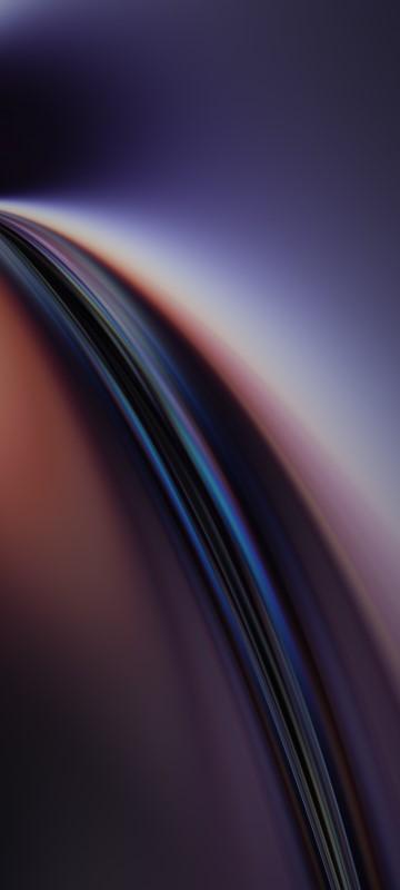 خلفيات OnePlus Nord CE الرسمية (3)