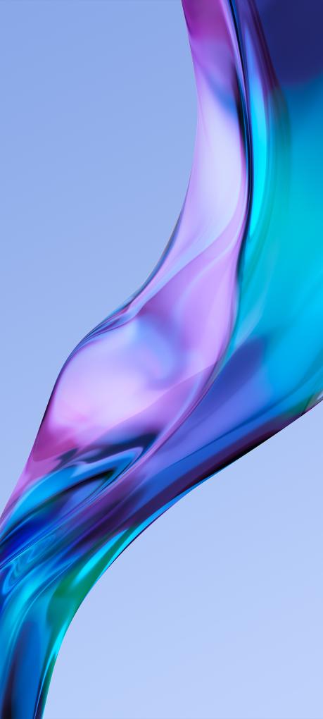 خلفيات Xiaomi Mi Mix 4 الأصلية