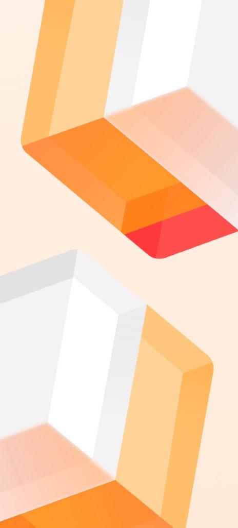 خلفيات vivo iQOO 8 Pro الأصلية