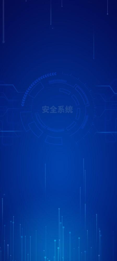 تحميل خلفيات ZTE Axon 30 5G الرسمية